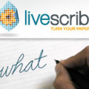 Livescribe Creating Another Paper-Based Computing Platform