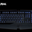 Razer Announces the Lycosa Gaming Keyboard