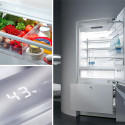 Miele MasterCool Series Super Fridge