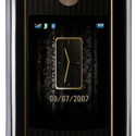Motorola Announces Special Edition Razr 2 V8 for Holidays