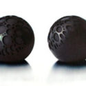 Bluetooth Speakers Resemble Strange Chocolate Candy