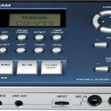 Tascam Updates Their Vocal Trainers With The CD-VT2