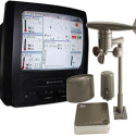 TV Weather Station