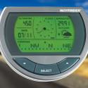 Wayfinder Electronic Compass