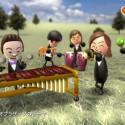 Nintendo Announces Wii Music