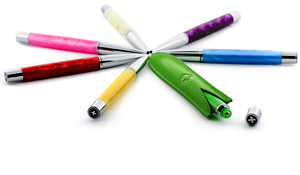 Aromatherapy Pen