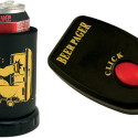 Remote Control Beverage Pager