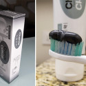 Charcoal Toothpaste – Just About The Worst Thing I've Seen All Week