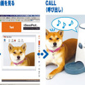 iSeePet360 – Even Japanese Pets Have Better Gear Than Us