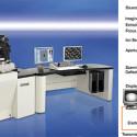 ORION Helium Ion Microscope