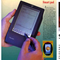 Popular Science Takes A Look Back At The Best Of What Was New