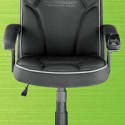 Pyramat Wireless PC Gaming Office Chair 2.1