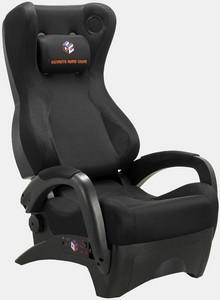 Renegade Gaming Chair