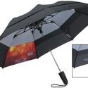 Successories Umbrellas
