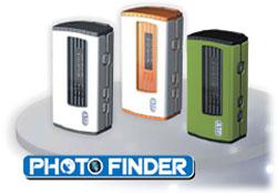 Photo Finder