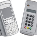 Biashara Phone Doubles As A Mobile Payment Terminal