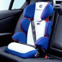 BMW Sauber F1 Child Seat
