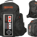 Classic NES Controller Backpack