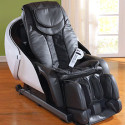 OSIM uSpace Massage Chair Relieves Stress – Unless You're Stressed About Money