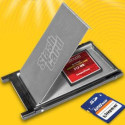 5 Ways To Use Your PC Card Slot