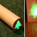 OGCC Day 5 – DIY Christmas Tree Projector
