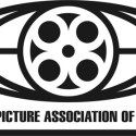 MPAA Screws Up College Piracy Estimates By Up To 41%
