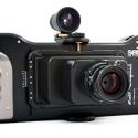 Got MPx? Seitz 160 Megapixel Handheld Camera Is Still Not Enough