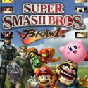 Super Smash Bros. Brawl Delayed (Again)