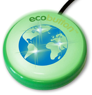 ecobutton (Image courtesy BIG Ltd.)