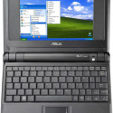 My Asus EEE PC – Goodbye Xandros, Hello XP