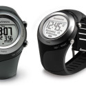 Garmin Forerunner 405 Brings GPS Watches Down To A Reasonable Size