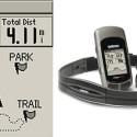 Garmin Edge 305 Heart Rate Monitor