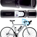 iHome2GO iH85B Bike To Beach iPod Speaker System