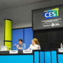 [CES 2008] Panel: Science Fiction's Influence On Technology
