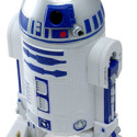 "R2D2 Peppermill – ""These Aren't The Spices You're Looking For"""