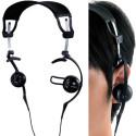 Sony PFR-V1 Personal Field Speakers (Headphones)