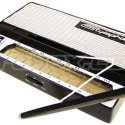 Stylophone Is Back To Annoy Your Roommates