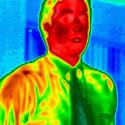 It's People! Soylent Heat Is People!