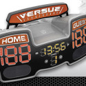 [CES 2008] Versus Scoreboard – Your Own Portable Scoring System