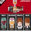 New Star Wars Mimobots Are Available For A Short Time
