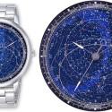 Citizen Astrodea Celestial Watch