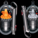 Dyson DC22 Baby Vacuums