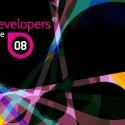 GDC08: XBox Keynote Demo Vids