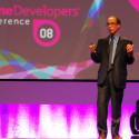 GDC08 Keynote: Ray Kurzweil On Our Technological Future, Immortality by 2023