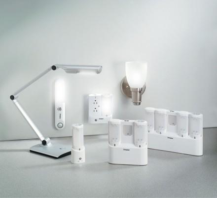 Energizer Lightstick