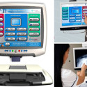 MEDIVista Info System Also Provides Bedside Entertainment For Patients