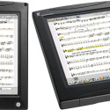 MusicPad Pro Tablet For Bleeding Edge Musicians