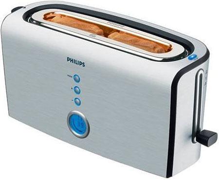 1200 Watt Toaster