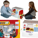 Scan-It X-Ray Machine Playset – Seriously?