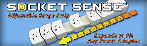 Socket Sense (Image courtesy IDEATIVE Product Ventures)